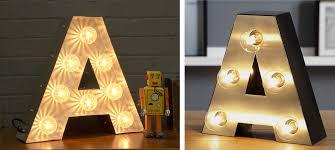 alphabet light archives the treasure