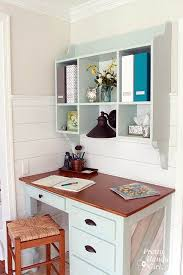 Kitchen Desk Area Ideas 26 Best Kitchen Desks Images On Pinterest Kitchen Desks Desk