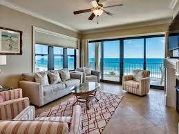 4 bedroom condos in destin fl villa coyaba 209 4 bedroom beachfront corner unit 2 beach set ups