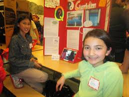 thornton creek science fair science fair