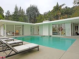 style homes midcentury modern home i these 70s style homes reminds me