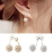 clip on stud earrings best clip stud earrings photos 2017 blue maize
