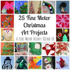 art craft christmas activities u2013 fun for christmas
