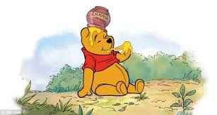 conflict resolution told winnie pooh