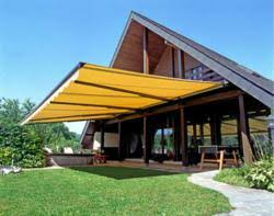 Sun Awnings Retractable Agi Group Unveils Diy Website For Retractable Awnings Sun Shades