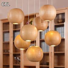 Wooden Pendant Lights Wooden Pendant Light Wooden Pendant Light Suppliers And