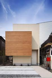 Small House Design Ideas Japan Incredibly Inspiring Examples Of Creatively Unique Urban Japan