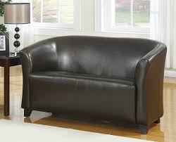 Tub Sofa Leather Tub Sofa Leather Sofas Tub Chairs Leather Pvc Tub Chairs Suites