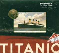 film titanic music download ian whitcomb white star orchestra titanic music as heard on the