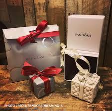 pandora uk ornament promotion the of pandora