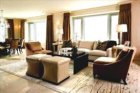Living Room Furniture Setup Ideas Living Room Furniture Layout Around Tv Arrangement Ideas For