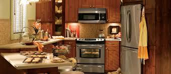sample kitchen designs for small kitchens small kitchen island