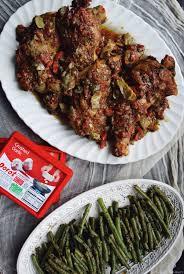 Mediterranean Style Food - mediterranean style chicken u0026 75 visa gift card giveaway
