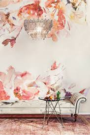 353 best funky wallpaper images on pinterest home funky