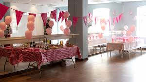 cupcake parties events hire cupcake family club