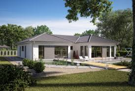 28 bungolow bungalow einfamilienhaus zweifamilienhaus