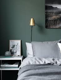 the 25 best dark green walls ideas on pinterest dark green