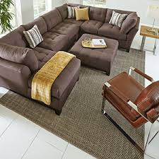 Coffee Table Rugs Rugs Home Rugs For Sale Online