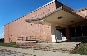 mps plans 10 million malcolm x renovation to house middle