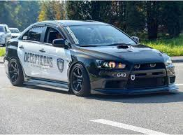 modified mitsubishi lancer 2000 690 best mitsubishi images on pinterest mitsubishi