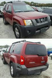 nissan xterra 2015 green best 25 2007 nissan xterra ideas on pinterest nissan pathfinder