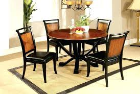 kitchen furniture sale fresh used kitchen table and chairs amazon furniture for sale
