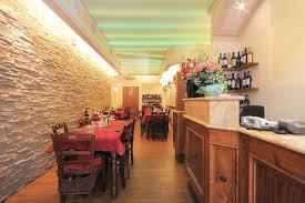 cheap restaurant florence center trattoria katti u2022 photo gallery