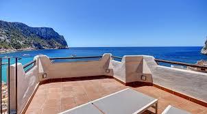 Kauf House Mallorca Haus In Erster Meereslinie Zum Kauf Only Mallorca