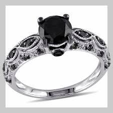 wedding rings in kenya wedding ring gold wedding rings simple gold wedding rings argos
