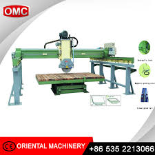 water jet table for sale water jet marble cutting machine water jet marble cutting machine