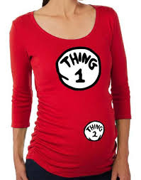 Maternity Halloween Costume 25 Pregnancy Costumes Ideas Pregnant