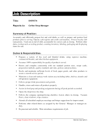 barback resume examples 12 bar manager resume sample for 2017 resume templates for teens barback resume resume templates examples bestsellerbookdb
