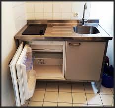 miniküche ikea ikea miniküche home deko ideen