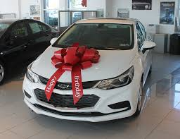 bows for cars presents car bows big bows for cars large bows car bow store