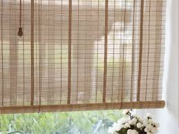 bamboo shades reeds u0026 textured woven blinds alpha blinds