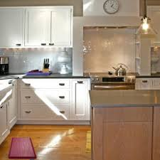 Anti Fatigue Kitchen Rugs Anti Fatigue Kitchen Mat Floor Mat Anti Fatigue Floor Mat