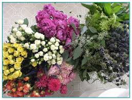 fresh cut flowers order fresh cut flowers online