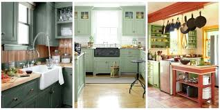 green kitchen decorating ideas green kitchen babca club