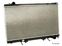 1990 lexus ls400 parts lexus ls400 radiator auto parts catalog