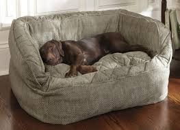 costco pet beds kirkland signature dog bed best between costco kirkland dog beds