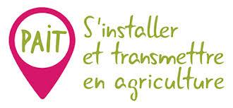 chambre agriculture pas de calais installation transmission devenir agriculteur en nord pas de calais