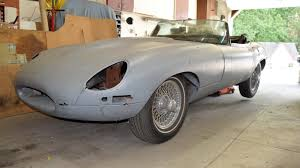 for restoration for sale e type projects for sale wanted monocoque metalworks