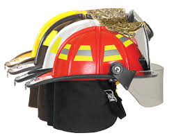 Firefighter Boots Store by Firefighter Boots Page 4 Of 6 Fire Dex