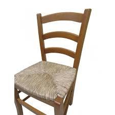 sedie rovere offerta sedia legno tinta rovere a prezzo conveniente basso e