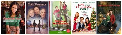 holiday programming not just another tv site