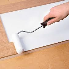 melamine adhesif pour cuisine comment transformer des panneaux de mélamine en é