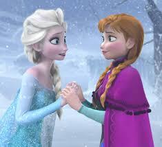 giveelsaagirlfriend asks for lgbt love in frozen 2 attn