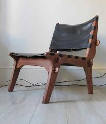 Barber Chairs For Sale Ebay 100 Ebay Vintage Barber Chairs 11 In 1 Machine Towel Warmer