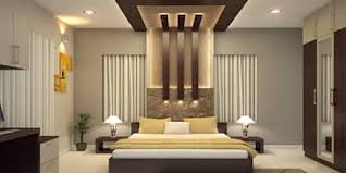 Classic Bedroom Design Classic Style Bedroom Design Ideas Pictures Homify