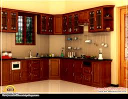 interior designers in kerala for home kitchen interior design kerala home design plan